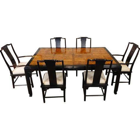 1980 s furniture 100 1980 s furniture help makeover 1980 u0027s