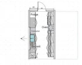 how to design my kitchen floor plan galley kitchen floor plan kitchen floor plans