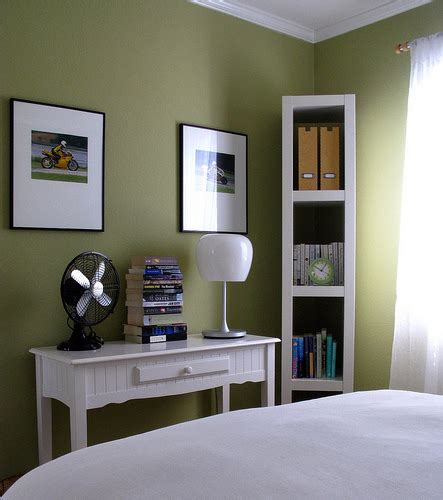 behr paint colors rooms bedrooms behr ryegrass green walls paint color