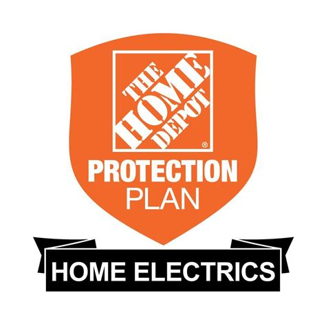 home depot paint guard the home depot 2 year protection plan for home electrics
