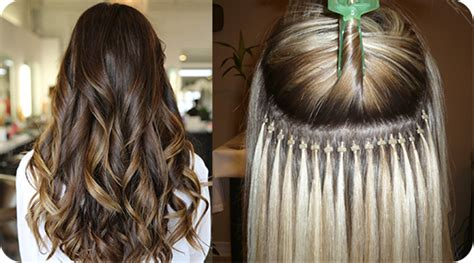 micro bead extensions for thin hair hair extensions cost in chicago il hair extension prices