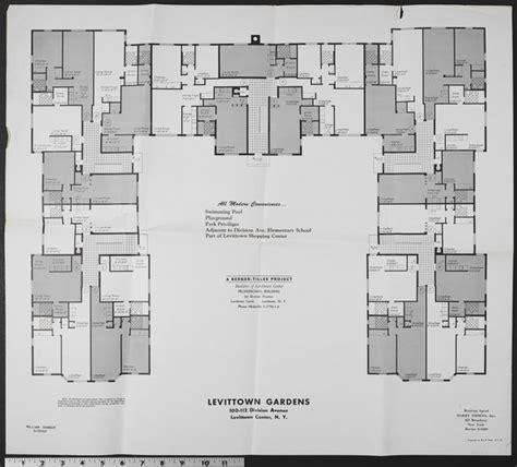 levittown floor plans levittown gardens rentals levittown ny apartments