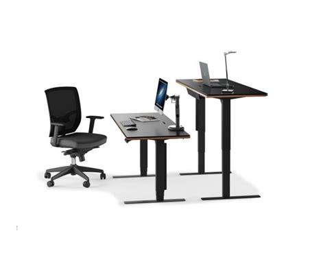 office desks winnipeg compact computer and office desk in winnipeg at design