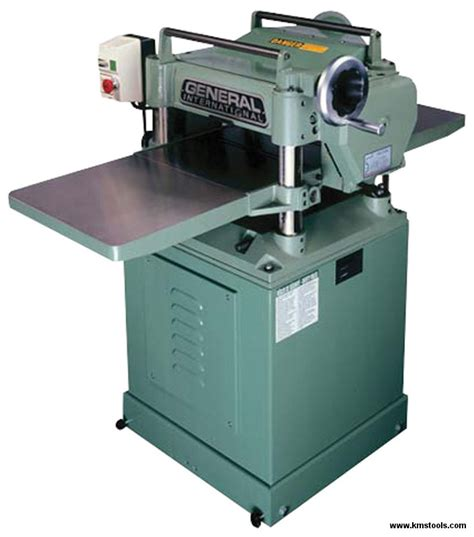 delta woodworking machines wood delta woodworking power tools pdf plans