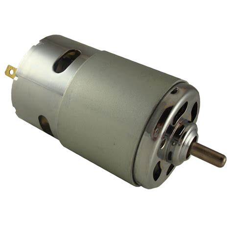 Electric Motor Power dcmotor manufacturing and design power electric