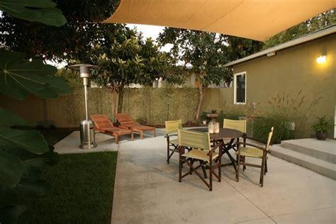 patio landscape design ideas patio cost landscaping network
