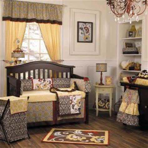 cocalo couture crib bedding bedding by cocalo couture baby crib bedding