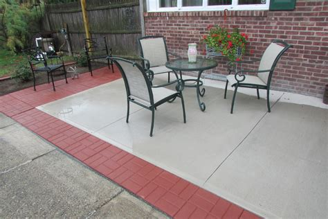 extend patio with pavers extend patio with pavers diy extending concrete patio