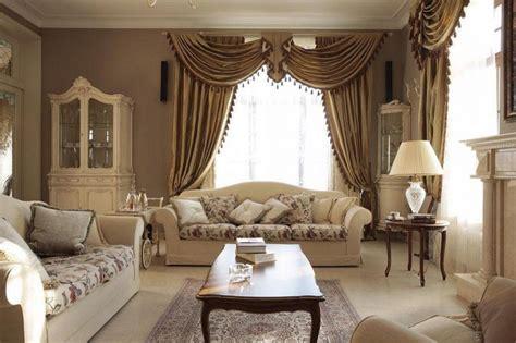 classic living rooms interior design classic style interior design ideas