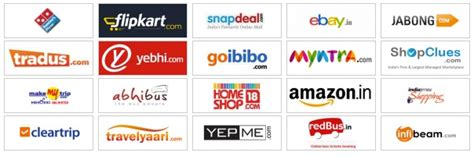 online best shopping sites 7 best online shopping sites in india blog by dealivore