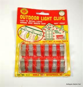metal light hooks light hooks for metal roof 28 images light guide