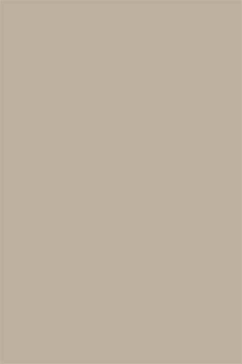light grey paint colours light gray farrow