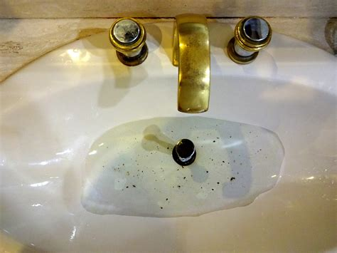kitchen sink clogged with grease kitchen faucet clogged 28 images kitchen repair