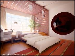 fall ceiling designs for bedroom home design bedroom false ceiling design home decoration