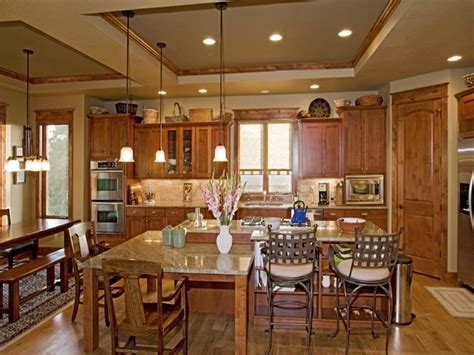 craftsman home design craftsman home interiors home design and style