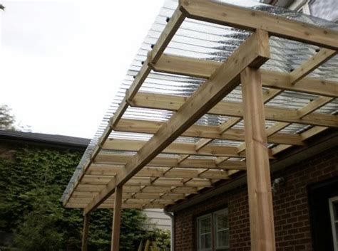 pergola with a roof pergola with tin roof pergola designs need to be the