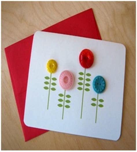 craft card ideas craft ideas for my kid craft