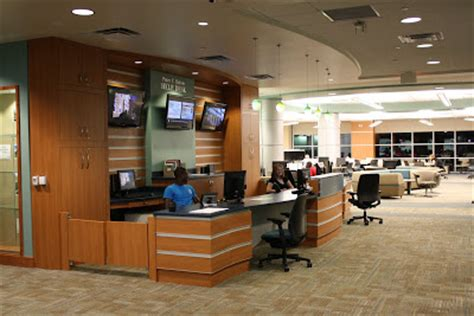 student center information desk news from kimbel library has anyone seen the information