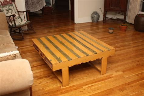 woodworking furniture projects pallet wood projects employ an experienced carpenter