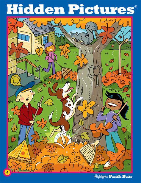 picture puzzle books puzzle books puzzle books subscription puzzle buzz