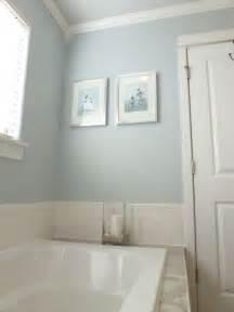 behr paint colors light blue 25 best ideas about blue gray paint on