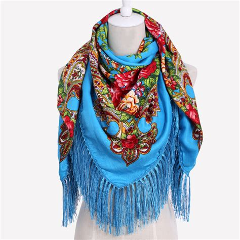 scarves for sale sale russian brand new fashion big size square scarf