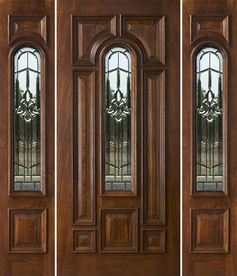 lowes front doors for homes doors captivating lowes exterior doors for home front