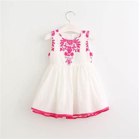 costume design 2017 aliexpress buy 2017 new dress fashion design