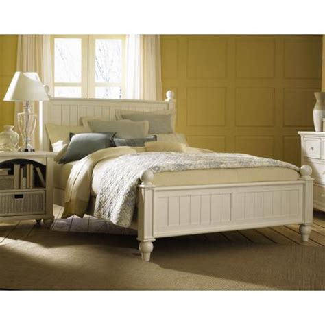 cottage furniture decorating around white cottage style furniture homes