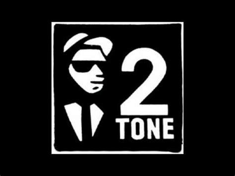 two tone 2 tone mix