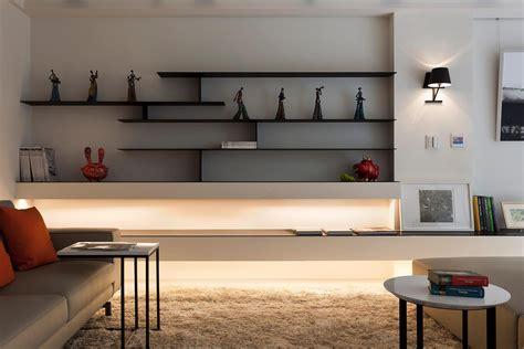 unique shelves unique wall shelves designs for stylish home