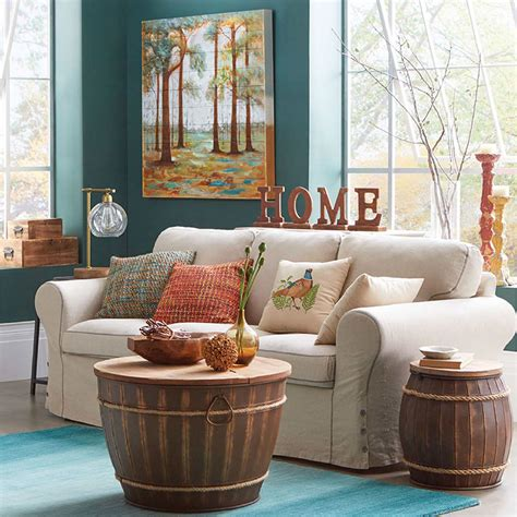 living room decorating ideas pictures fall living room decorating ideas