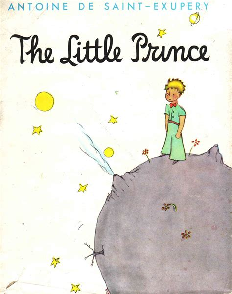 the prince picture book the prince book review imagine forest