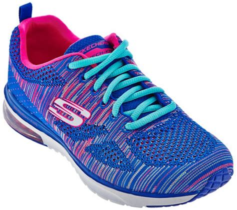 skechers skech knit memory foam skechers skech knit sneakers with memory foam wildcard