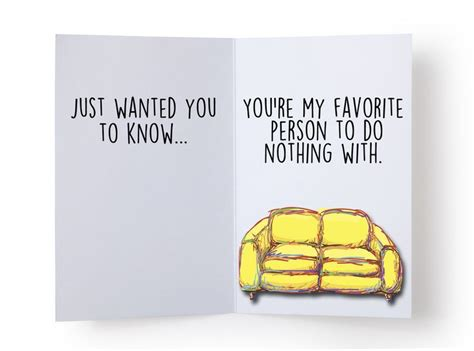 cards to make for your best friend 21 best images about on best friends