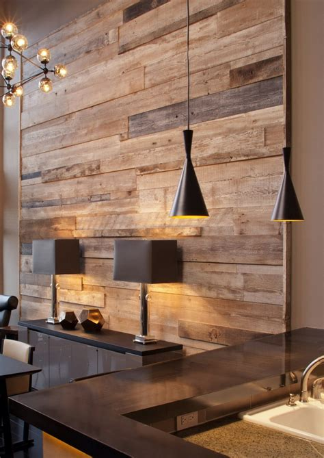 wood walls colorered stain boarded wooden walls reclaimed wood