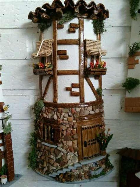 decoracion de tejas manualidades mil anuncios tejas decoradas casa y jard 237 n tejas