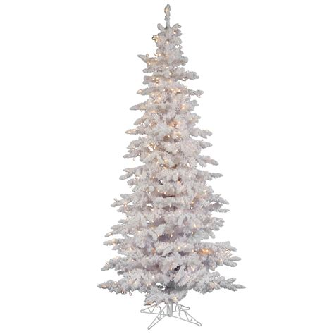 13 foot tree lighted artificial trees 11 13 ft trees