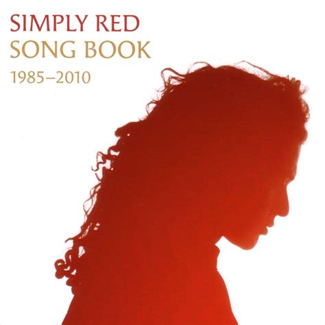 simply picture book simply song book