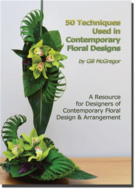 Flower Arranging Courses Starting 31st January 2016