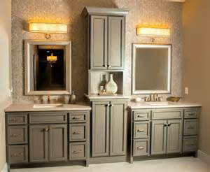bathroom vanities and cabinets sets bathroom vanity and cabinet sets dining furniture for