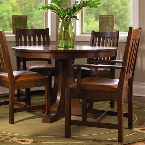 stickley dining room awesome stickley dining room table gallery ltrevents