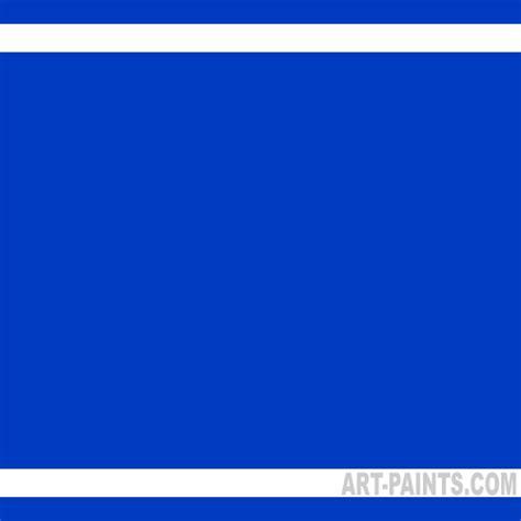 paint colors in blue fluorescent blue student acrylic paints 00711 5246