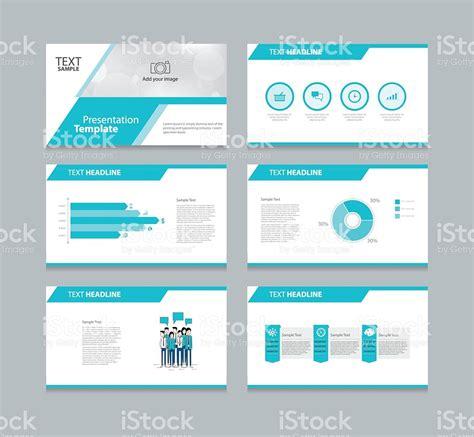 design layout image gallery presentation layout