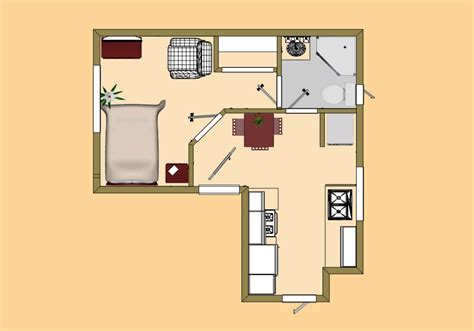 small home floor plans with pictures small house floor plans cozy home plans