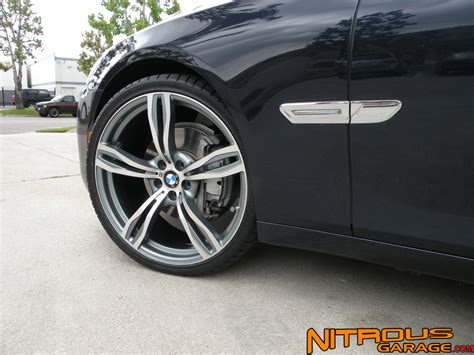 Bmw Styles by Different Styles Of Bmw Wheels