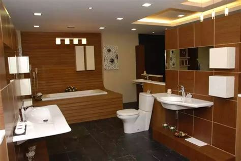bathroom design denver bathroom design denver 17 best images about mountain