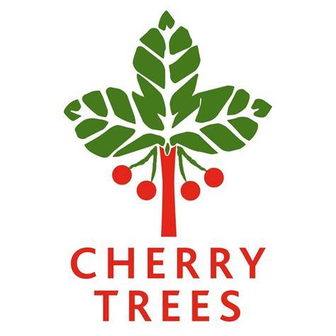 cherry trees cherrytreesuk