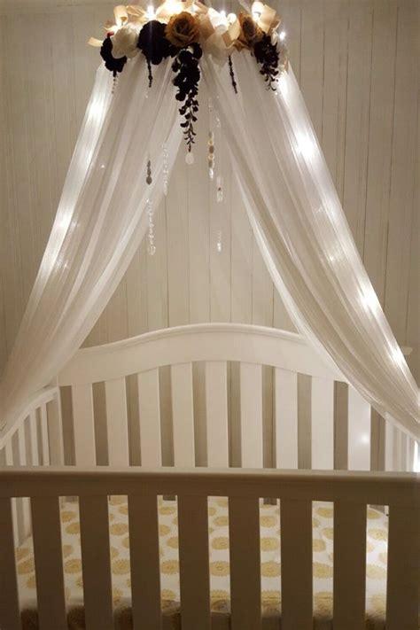 baby crib canopy sale canopy nursery crib canopy baby canopy crib canopy