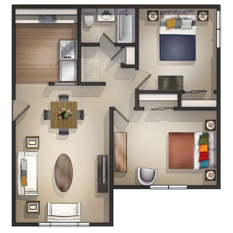 apartment garage floor plans 100 garage floor plans with apartment 2 bedroom 2bath